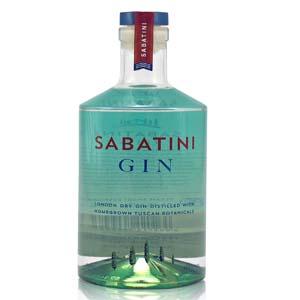 sabatini gin der italienische gin mit wildkr utern aus der toskana urban drinks blog. Black Bedroom Furniture Sets. Home Design Ideas