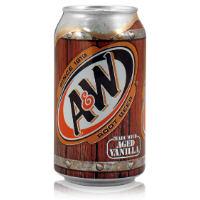 a w root beer ist ein amerikanisches urgestein und mix. Black Bedroom Furniture Sets. Home Design Ideas