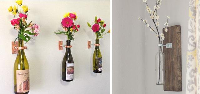 diy alte flaschen zu neuem leben erwecken urban drinks blog. Black Bedroom Furniture Sets. Home Design Ideas