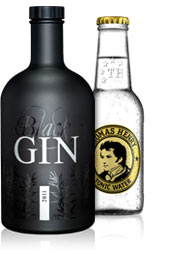 blog_gin_tonic_black_gin