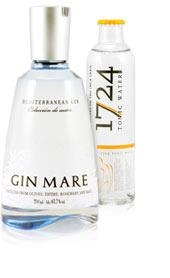 blog_gin_tonic_gin_mare