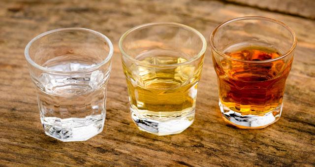Bildergebnis für tequila trinken