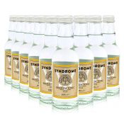 Syndrome Premium Indian Raw Tonic 24x0,2L