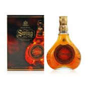 Johnnie Walker Swing 0,7L (40% Vol.)